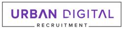 Urban Digital Recruitment Ltd