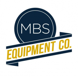 MBS Equipment Co