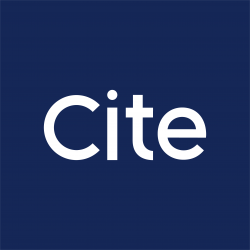 Cite DMS Ltd
