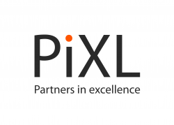 The PiXL Club Ltd