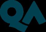 QA Ltd logo