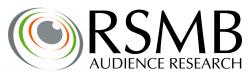 RSMB Ltd