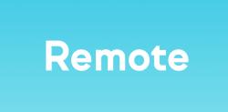 Remote New Media