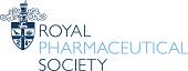 Royal Pharmaceutical Society