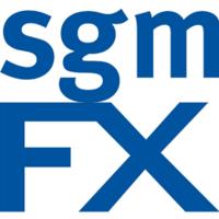 SGM-FX