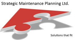 Strategic Maintenance Planning Ltd.