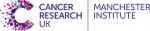 THE CANCER RESEARCH... logo