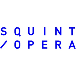 Squint Opera
