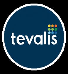 Tevalis Ltd