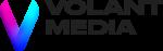 Volant Media logo
