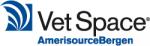Vet Space logo