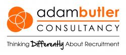 Adam Butler Consultancy