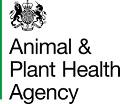 Animal & Plant... logo