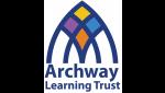 Archway Learning Trust logo