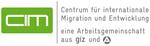 Centrum fuer internationale Migration und Entwicklung (CIM)