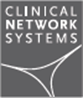 Clinical Network Systems