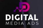 Digital Media Ads logo