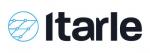 Itarle AG logo