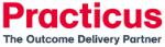 Practicus Ltd