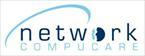 Network Compucare Ltd