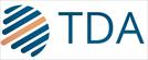 TDA Recruitment Ltd