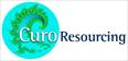 Curo Resourcing Limited