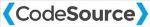 CodeSource Recruitment Limited