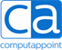 Computappoint