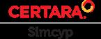 Simcyp (a Certara company)