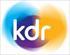 KDR Recruitment Ltd