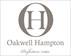 Oakwell Hampton Ltd