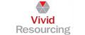 Vivid Resourcing