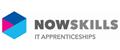 NowSkills