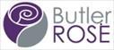 Butler Rose