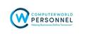 ComputerWorld Personnel Ltd