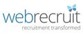 Web Recruit Ltd