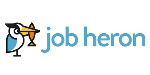Job Heron