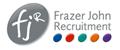 Frazer John Recruitment