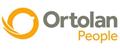 Ortolan Group Plc