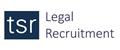 TSR Legal