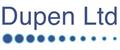 Dupen Recruitment Services