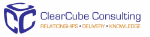 ClearCube Consulting