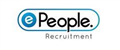 ePeople Recruitment