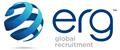 Executive Resource Group
