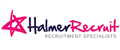 Halmer Recruit