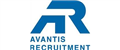 Avantis Resourcing Limited