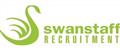 Swanstaff Recruitment Ltd