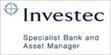 Investec Bank PLC