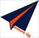 Venture Up Ltd