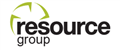 Resource Group Ltd